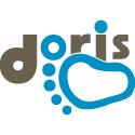 Středisko volného času Doris Šumperk