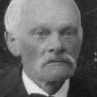 Boese Julius