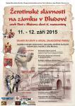 2015 08 28 plakat (2)