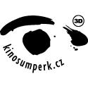 Kino OKO Šumperk