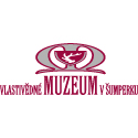 Vlastivdn muzeum v umperku