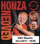 honza 1480143819