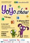 yoyo-plakat