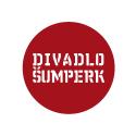 Divadlo Šumperk