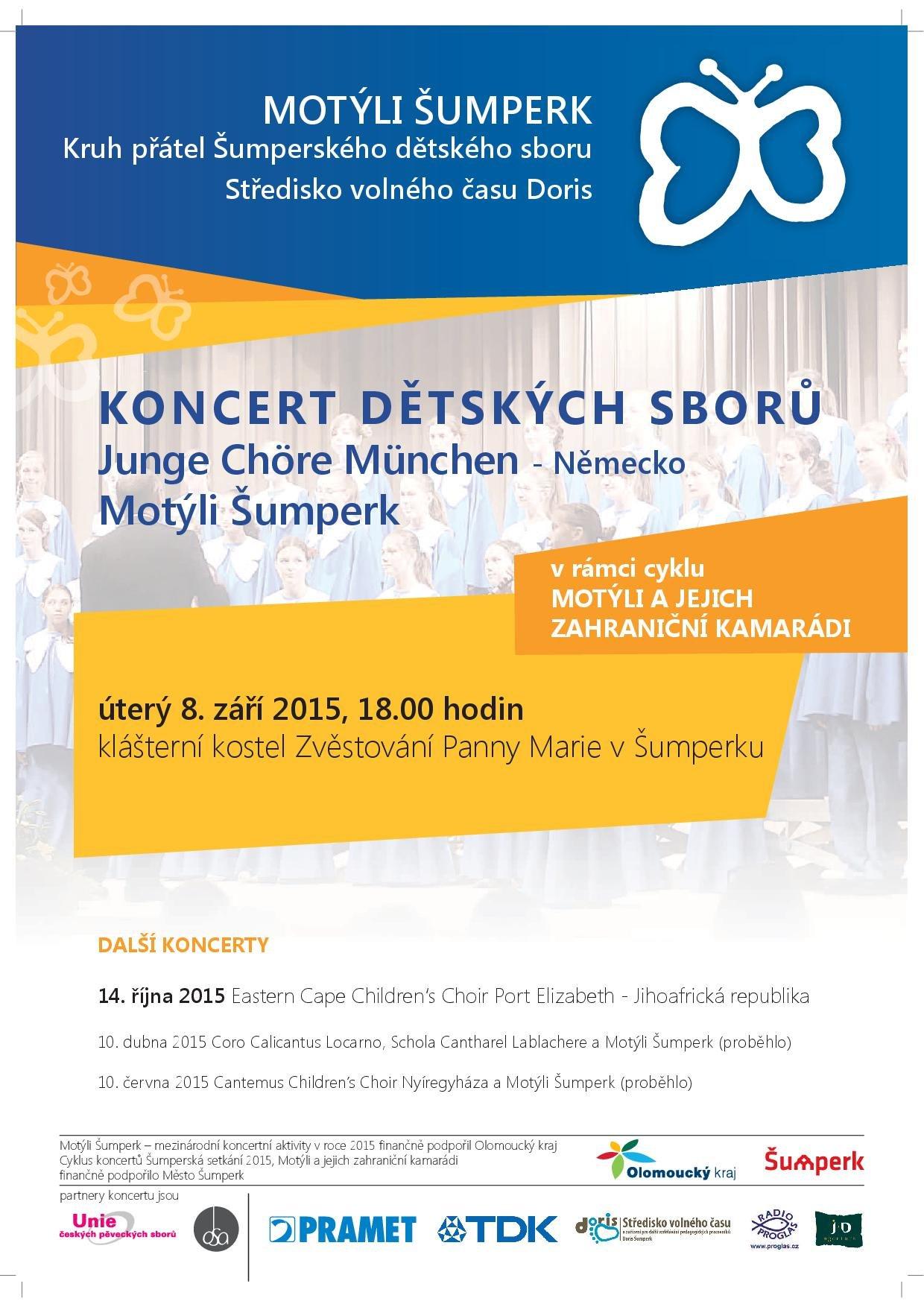 b 150908  plakát koncert Mnichov pdf