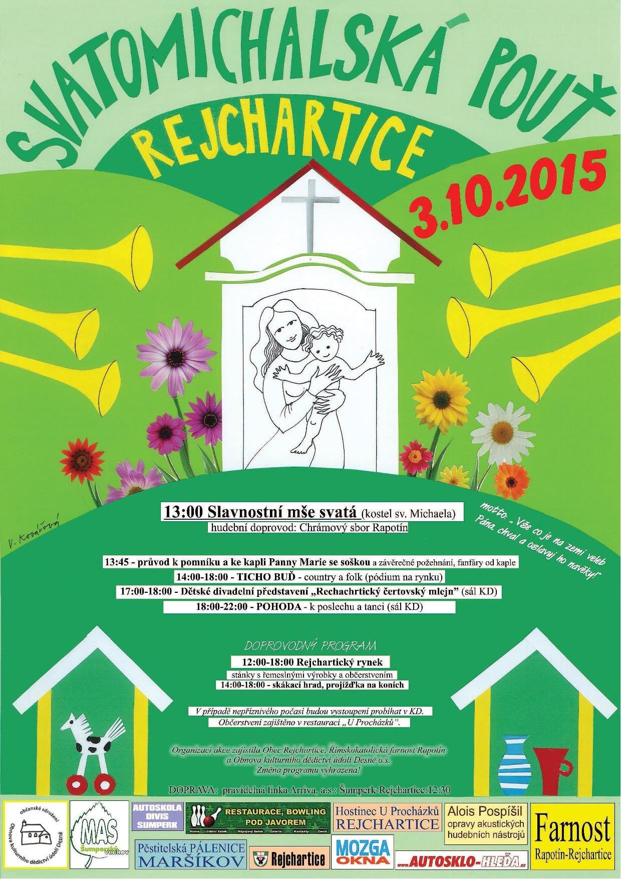 Plakát 2015 pdf